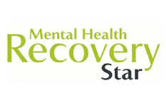 Recovery Star Programme